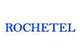 SAT Rochetel