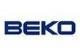 SAT Beko
