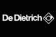 SAT De-dietrich