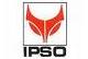 SAT Ipso