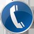 Teléfono Reparación Mantenimiento Instalación y Servicio Técnico Lavadoras